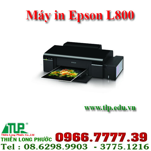 may-in-mau-epson-l800