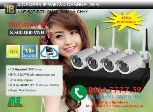 bo-kit-camera-ip