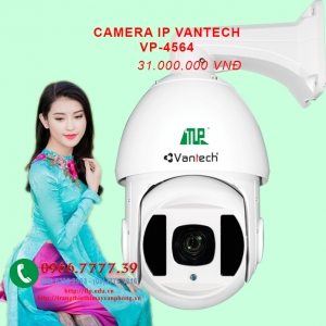 camera-ip-vantech-vp4564