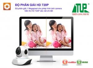 dophangiaihd_camera-ip-robot-vp-6300b