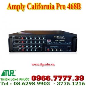 amply-california-pro-468b