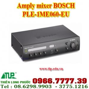 amply-mixer-bosch-ple-1me060-eu