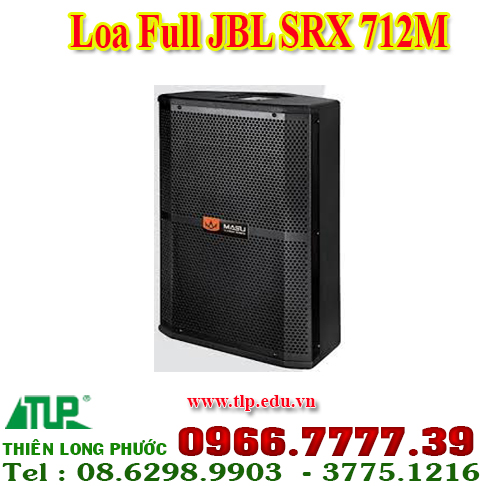 loa-full-jbl-srx-712m