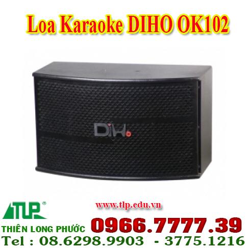 loa-karaoke-diho-ok102