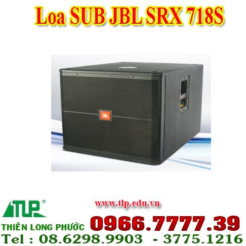 loa-sub-jbl-srx-718s