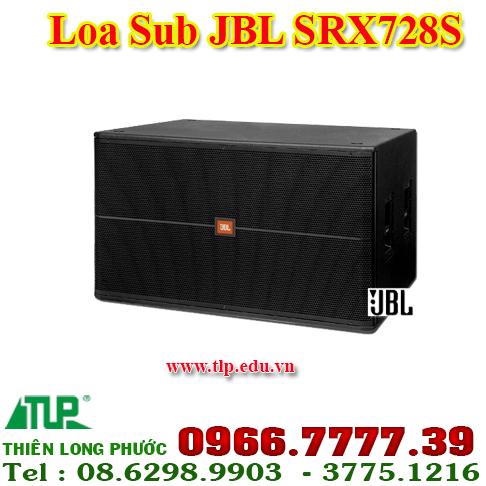 loa-sub-jbl-srx728s