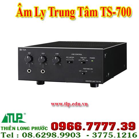 amly-trung-tam-ts-700