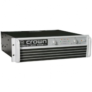 crown-5200vz