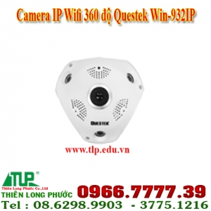 camera-ip-wifi-360-do-questek-win-932ip