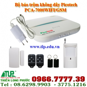 picotech-pca-7000wifi-gsm