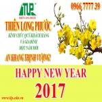 HAPPY NEW YEAR 2017-1