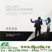 HINH MAU microphone3