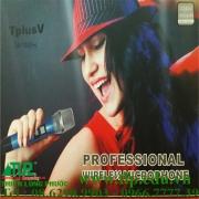 HINH MAU microphone5