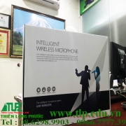 HINH MAU microphone7