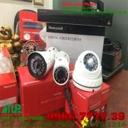 IMG_270010