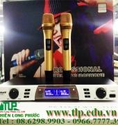 Tplusv M1000+2