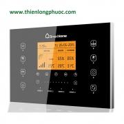 CC6W-15012016-EN-HDR