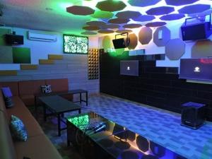 tlp1-karaoke-1(1)