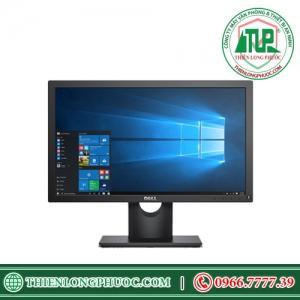 LCD DELL 18.5 E1916HV