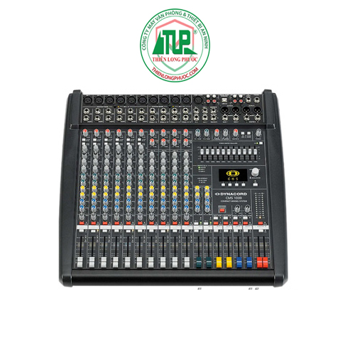 mixer-dynacord-cms-1000-intro