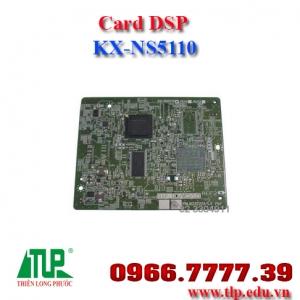 Card-DSP-kx-ns-5110