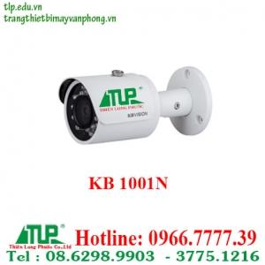 KB 1001N