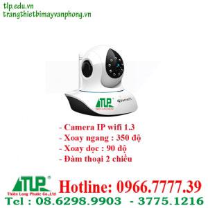 camera VT-6300B