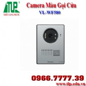 camera-mau-goi-cua-VL-WF580