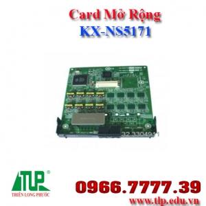 card-mo-rong-KX-NS5171