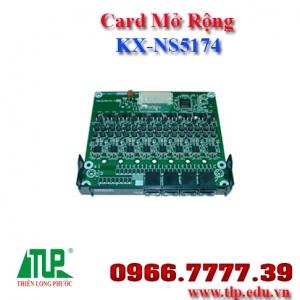 card-mp-rong-KX-NS5174