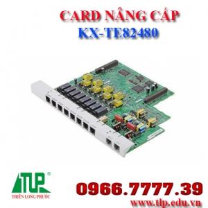 card-nang-cap-KX-TE82480