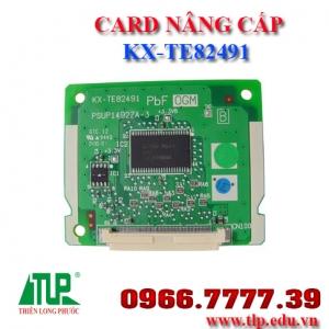 card-nang-cap-KX-TE82491