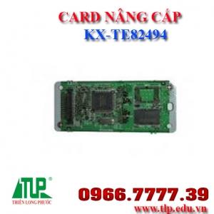 card-nang-cap-KX-TE82494