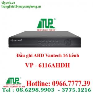 dau ghi - VT6116AHDH copy