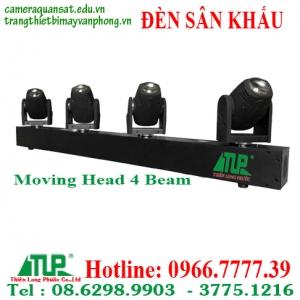 den-san-khau-moving-head-4-beam