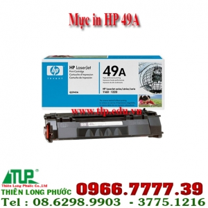 hop-muc-in-49a