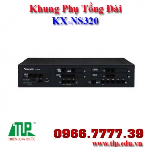khung-phu-tong-dai-KX-NS320