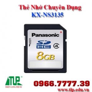 the-nho-chuyen-dung-KX-NS3135