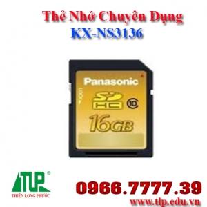 the-nho-chuyen-dung-KX-NS3136