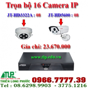 tron-bo-16-camera-IP