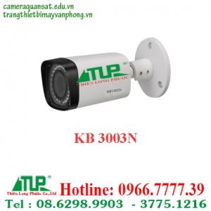 KB 3003N