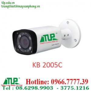 KB 2005C