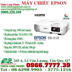 epson-eb-x18