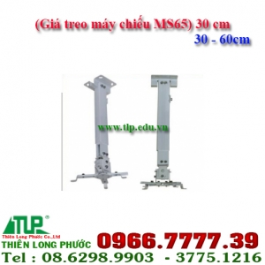 gia-treo-may-chieu-30-60-cm