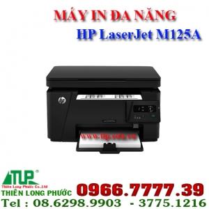 may-in-da-naang-HP-LaserJet- M125A