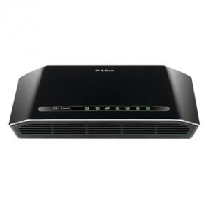 modem-adsl2-d-link-dsl-2540u