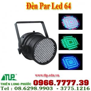 den-par-led-64