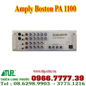 amply-boston-pa-1100