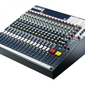 model-fx16ii-soundcraft