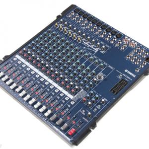 model-mg-124cx